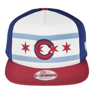 Bone-New-Era-9Fifty-City-Factor-Chicago-Cubs-Masculino-1