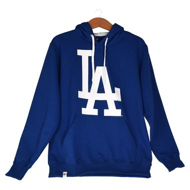 Moletom-New-Era-Los-Angeles-Dodgers-Masculino