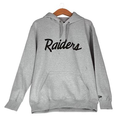 Moletom-New-Era-Oakland-Raiders-Masculino