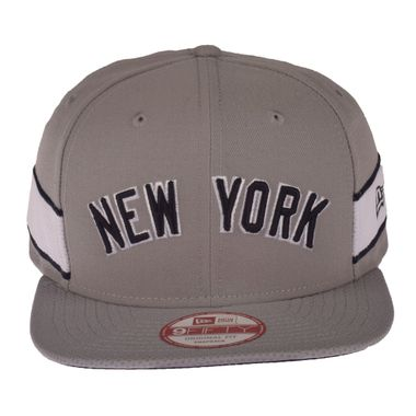Bone-New-Era-9Fifty-New-York-Yankees-Masculino