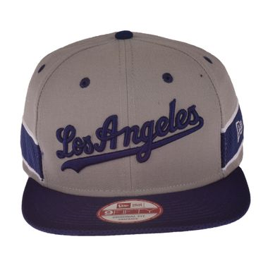 Bone-New-Era-9Fifty-Write-Los-Angeles-Dodgers-Masculino