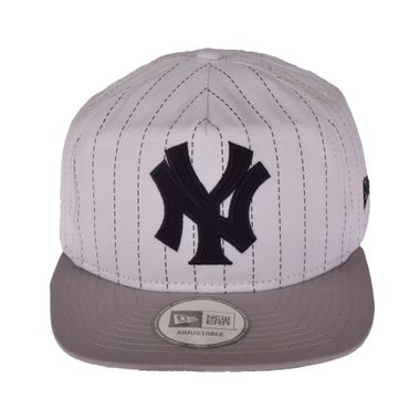 Bone-New-Era-Old-Golfer-Style-5-New-York-Yankees-Masculino