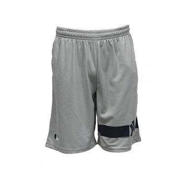 Bermuda-New-Era-Basketball-Stripe-New-York-Yankees-Masculino