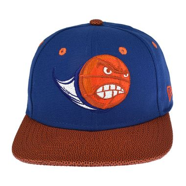 Bone-New-Era-9Fifty-Basketball-Face-Infantil