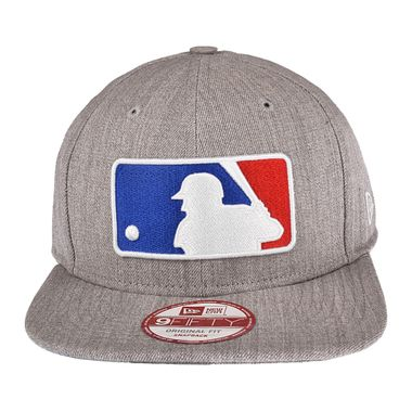 b2ba27d19c47c Boné New Era 9Fifty Batter Man Masculino