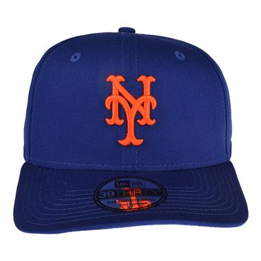 Bone-New-Era-39Thirty-New-York-Mets-Masculino