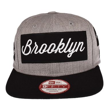 Bone-New-Era-9Fifty-Block-Brooklyn-Dodgers-Co-Masculino