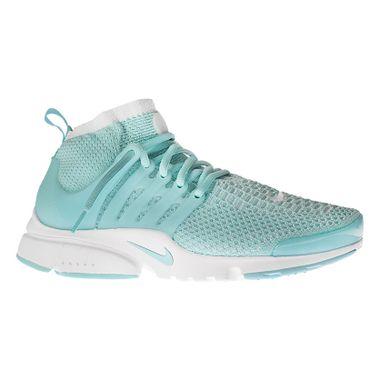 Tenis-Nike-Air-Presto-Flyknit-Ultra-Feminino