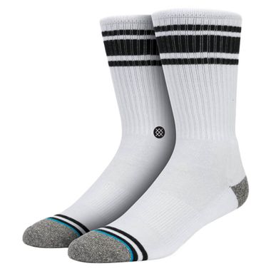 Meia-Stance-White-Out-Masculino