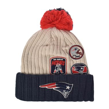Gorro-New-Era-Pom-Vintage-Knitter-New-England-Patriots
