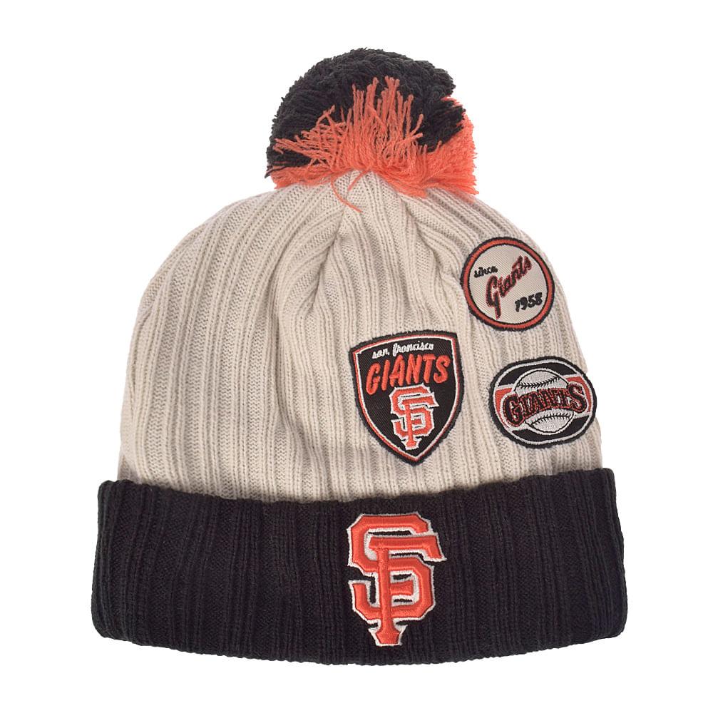 Gorro-New-Era-Pom-Vintage-Knitter-San-Francisco-Giants
