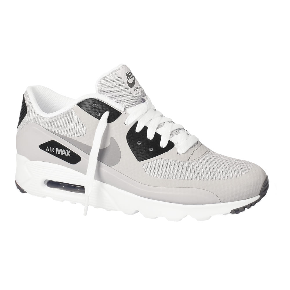 Tenis-Nike-Air-Max-90-Ultra-Essential-Masculino