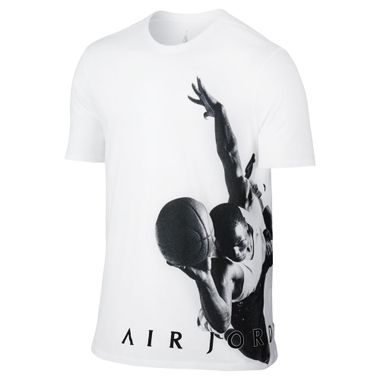 9246aa5a3dd91 Camiseta Nike Jordan Flying Dreams Masculino