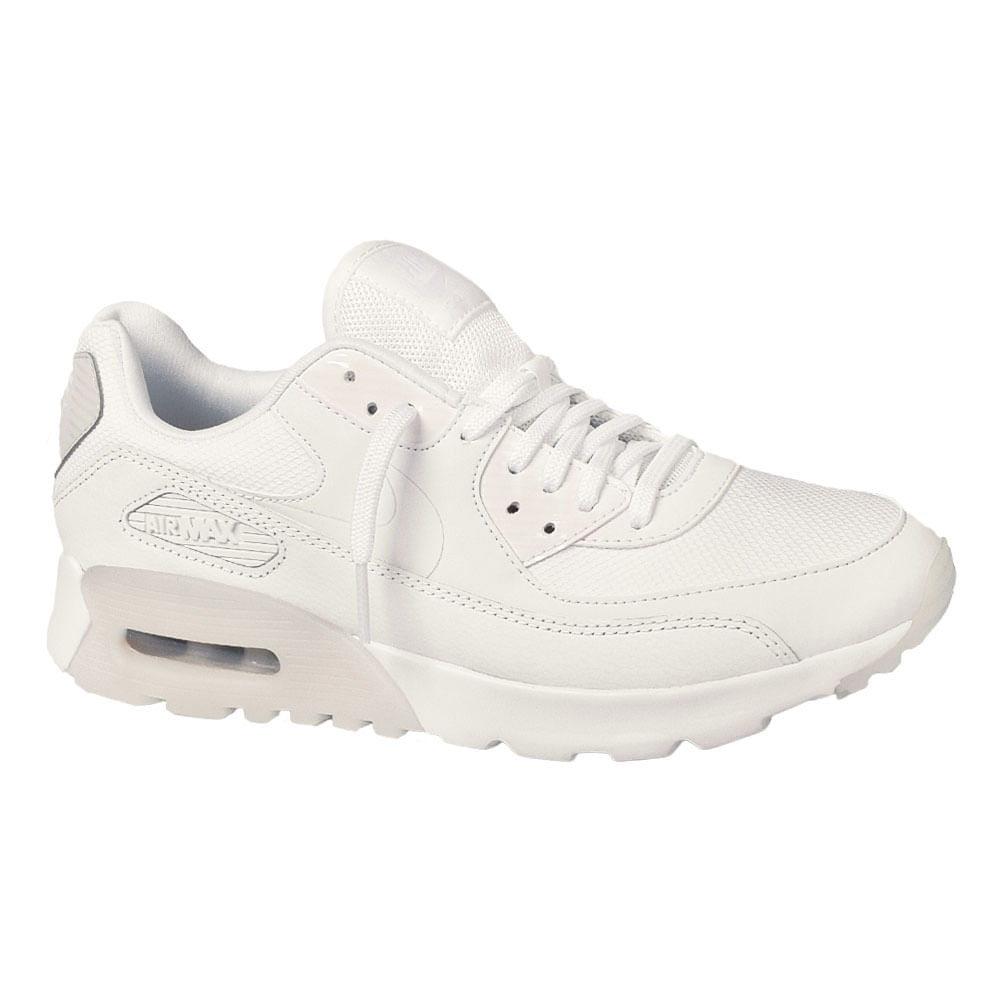 b478b2db721 Tenis-Nike-Air-Max-90-Ultra-Essential-Feminino ...