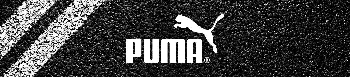 PUMA_págdemarca_bannertopo