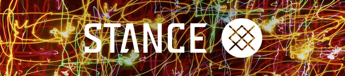 STANCE_págdemarca_bannertopo
