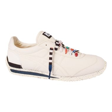Tenis-Onitsuka-Tiger-California-78