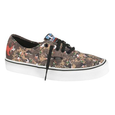 Tenis-Vans-Authentic-Nintendo-Duck-Hunt-Masculino
