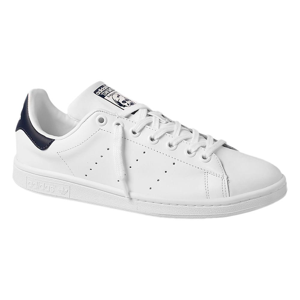 92cd6766f57 Tenis-adidas-Stan-Smith-Masculino ...