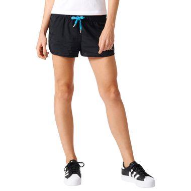 Shorts-adidas-Slim-Feminino