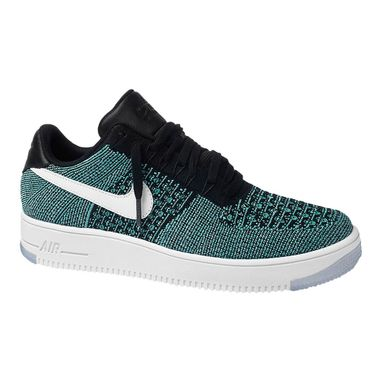 Tenis-Nike-Air-Force-1-Ultra-Flyknit-Low-Masculino