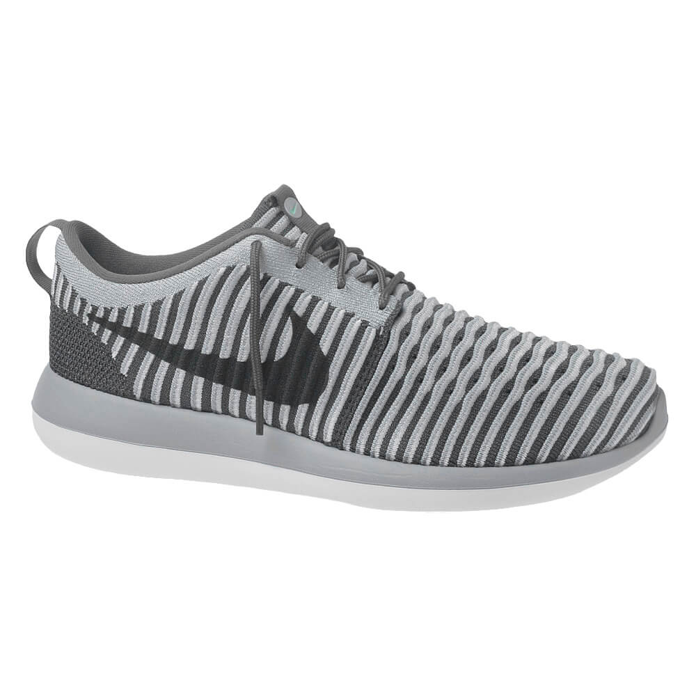 promo code c10e1 24aca Outlet. Tenis-Nike-Roshe-Two-Flyknit-Masculino ...