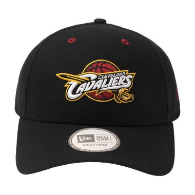 Bone-New-Era-9Forty-Official-Cleveland-Cavaliers-Masculino