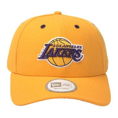 Bone-New-Era-9Forty-Official-Los-Angeles-Lakers-Masculino