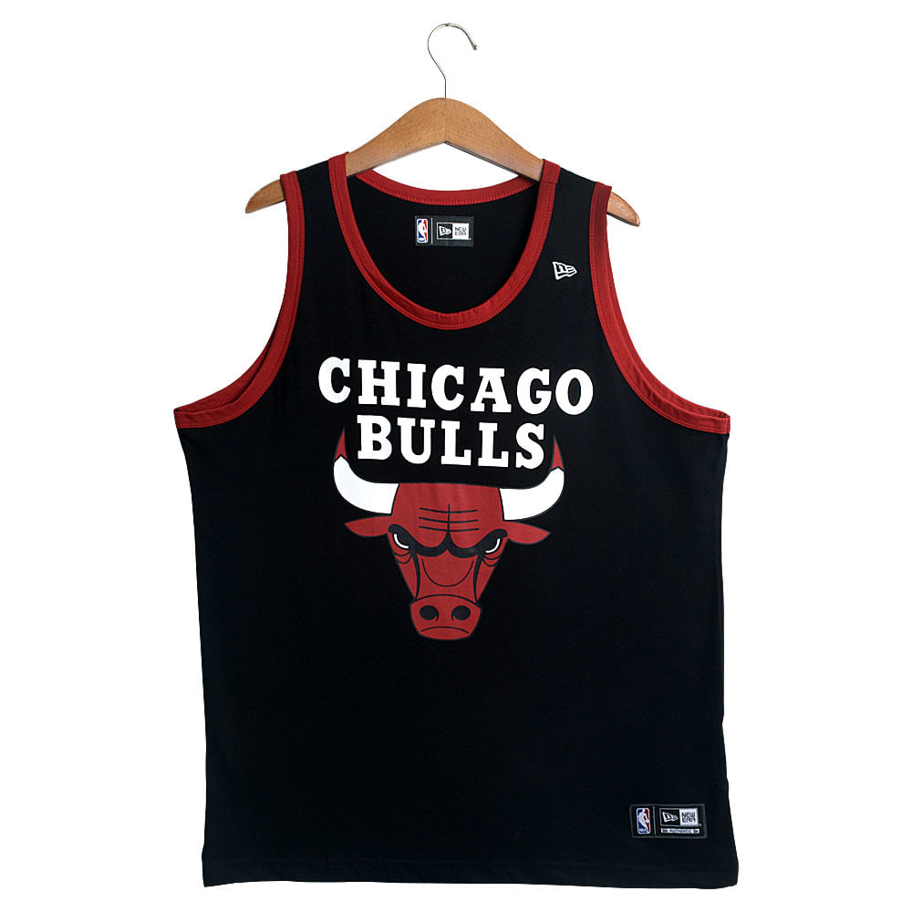 Regata-New-Era-Chicago-Bulls-Masculino