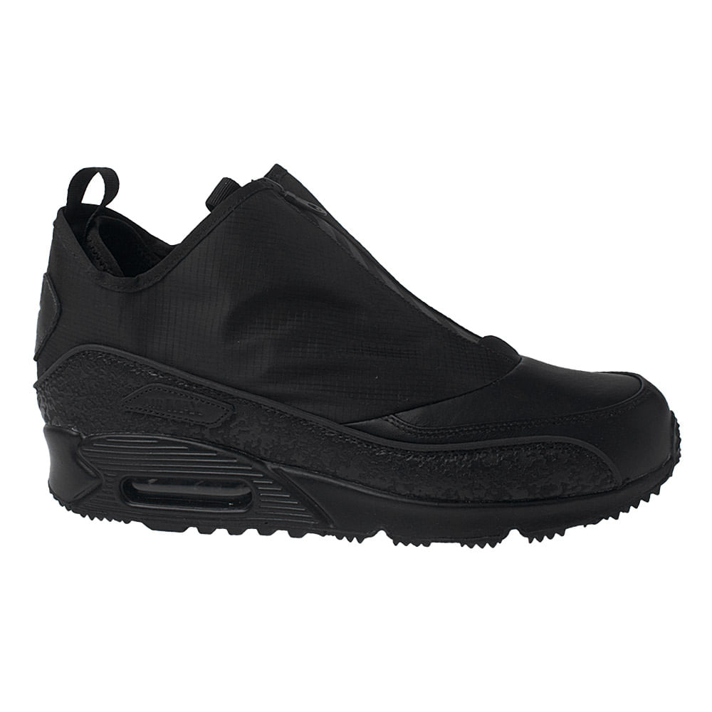 13436322aa4 ... sweden tenis nike air max 90 utility masculino 0bbe9 a5619