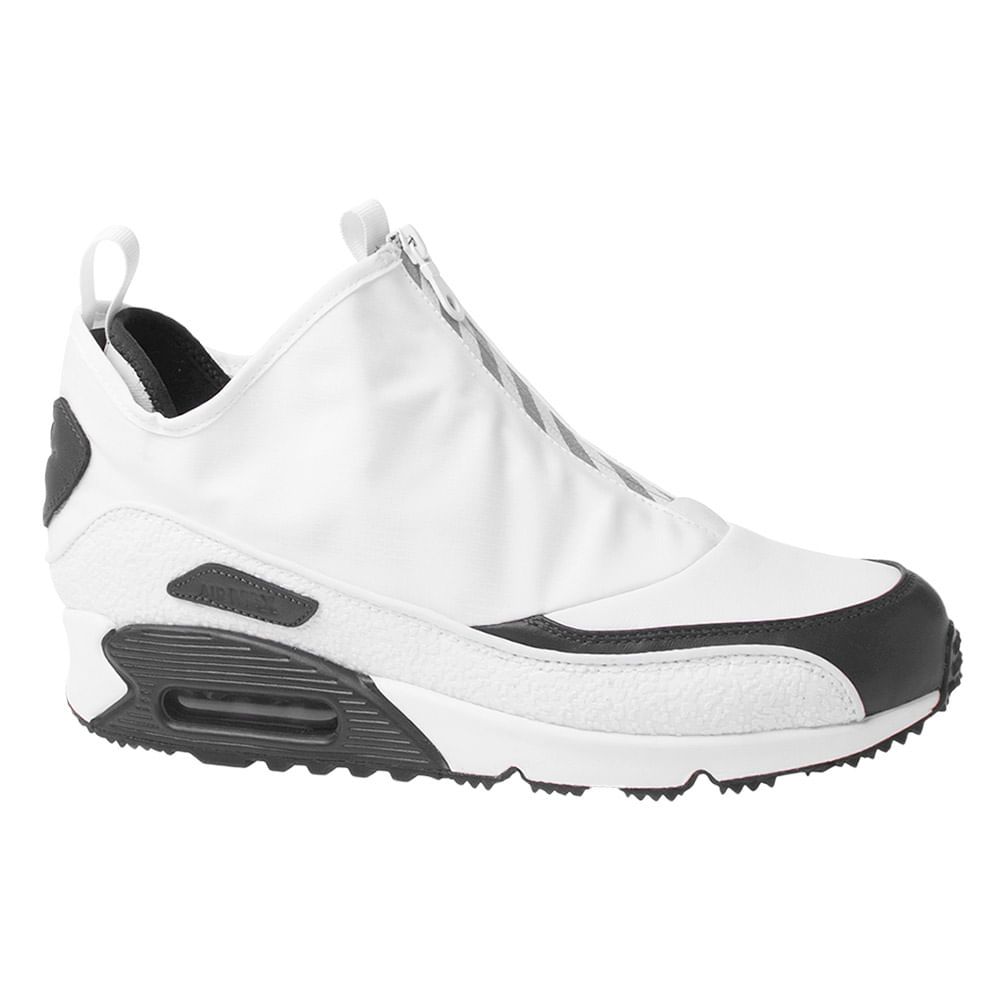 8af7a9329 Tenis-Nike-Air-Max-90-Utility-Masculino ...