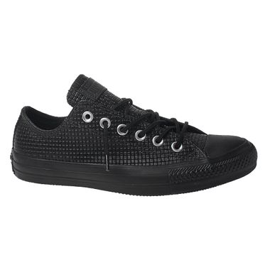 Tenis-Converse-Chuck-Taylor-Graft-Leather-Low-Feminino