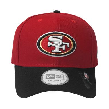 Bone-New-Era-9Forty-San-Francisco-49Ers-Masculino