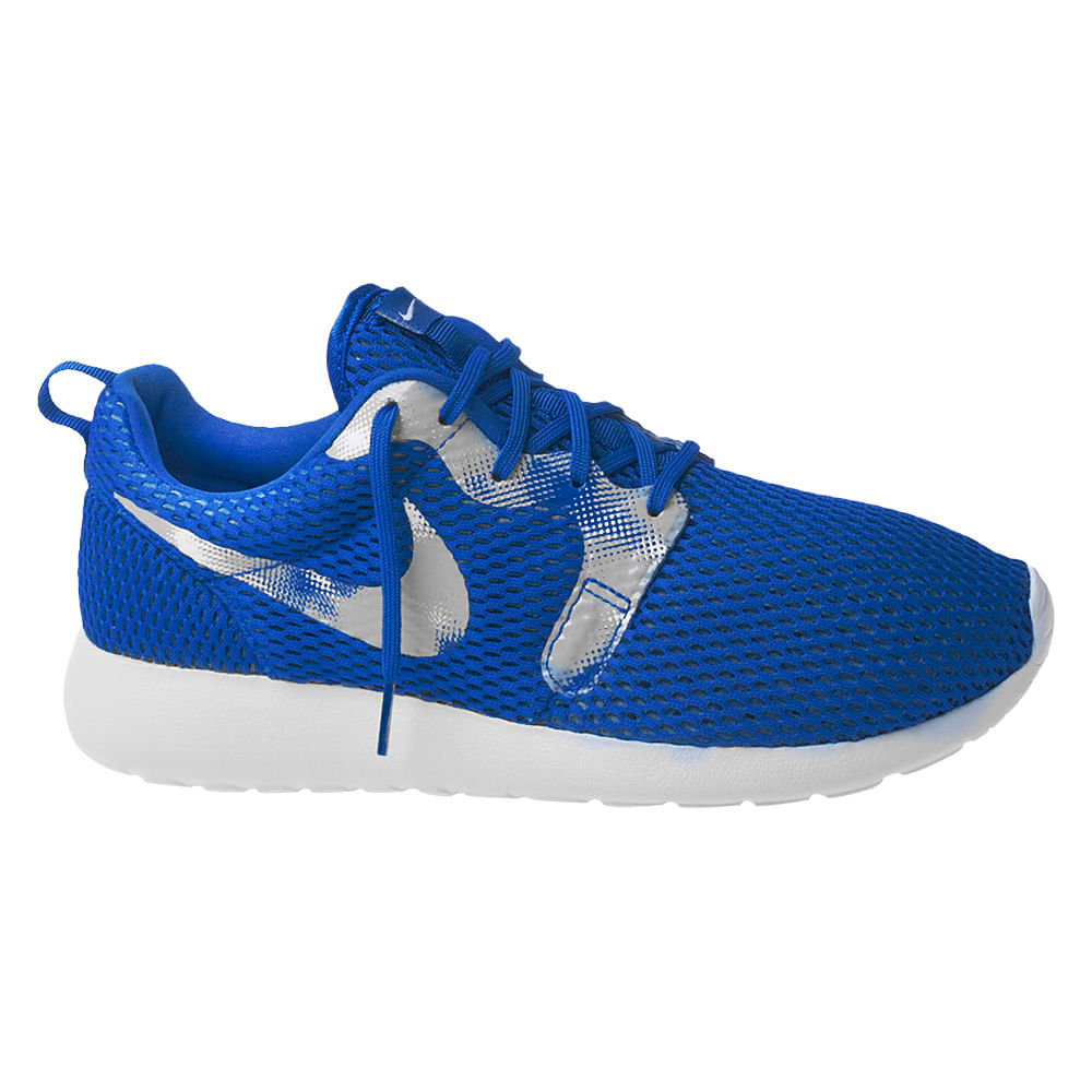 Tenis-Nike-Roshe-One-Hyperfuse-BR-GPX-Masculino