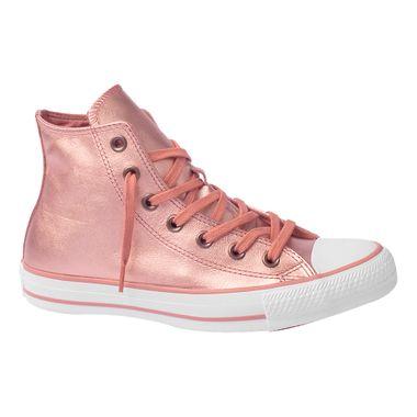 Tenis-Converse-Chuck-Taylor-Metallic-Leather-HI-Feminino