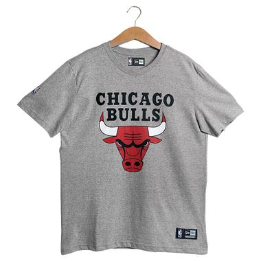 Camiseta-New-Era-Chicago-Bulls-Masculino