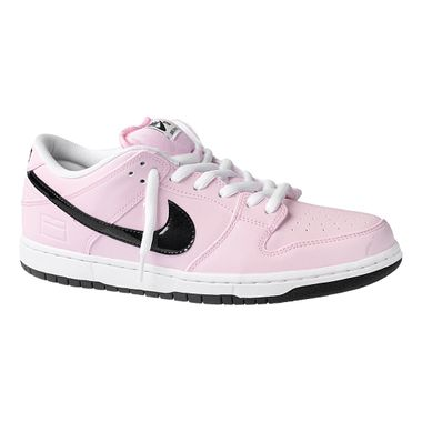 Tenis-Nike-SB-Dunk-Low-Elite-Masculino
