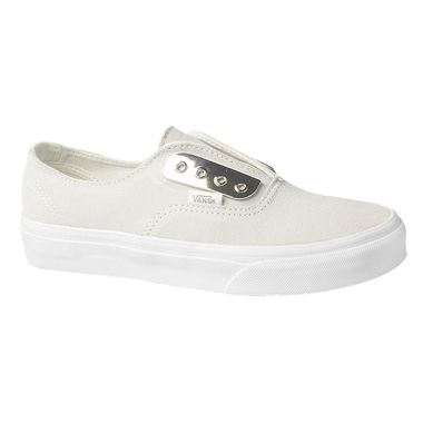 Tenis-Vans-Authentic-Gore-Feminino