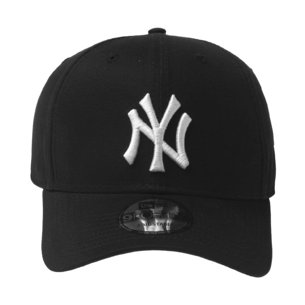 Bone-New-Era-9Forty-New-York-Yankees-Masculino