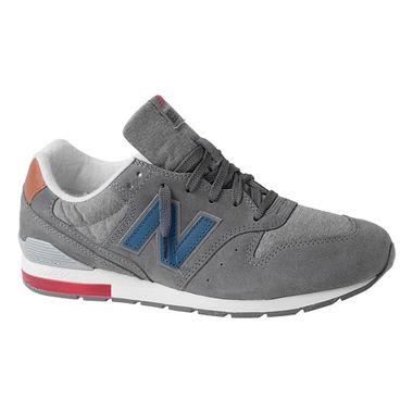 Tenis-New-Balance-996-Masculino
