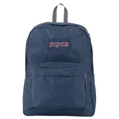 Mochila-Jansport-Black-Label-Superbreak