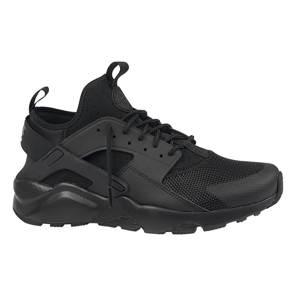 2dd05655e17 Tenis-Nike-Air-Huarache-Run-Ultra-Masculino ...