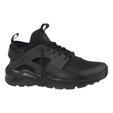 Tenis-Nike-Air-Huarache-Run-Ultra-Masculino
