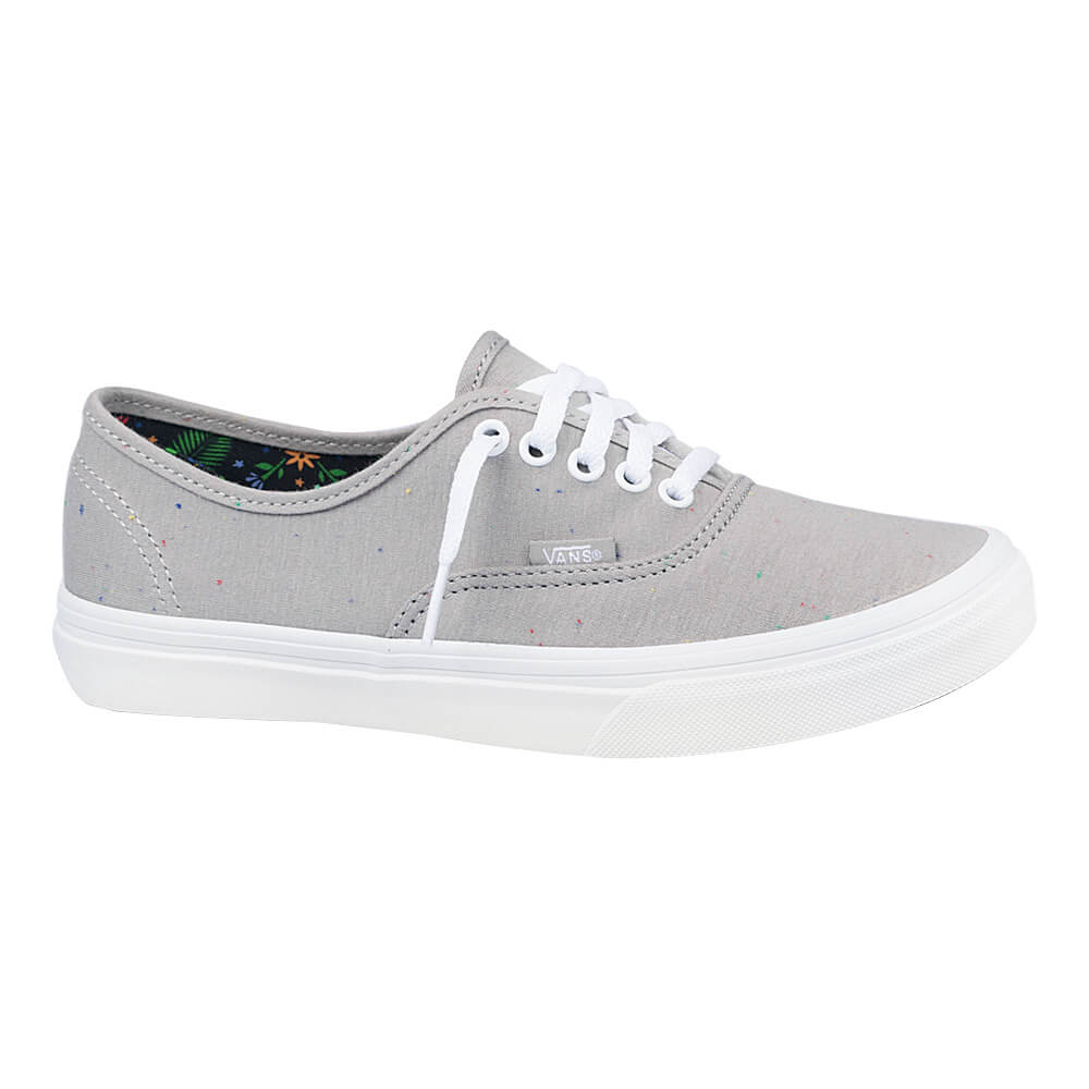 247e3d31a7c Tenis-Vans-Authentic-Feminino ...