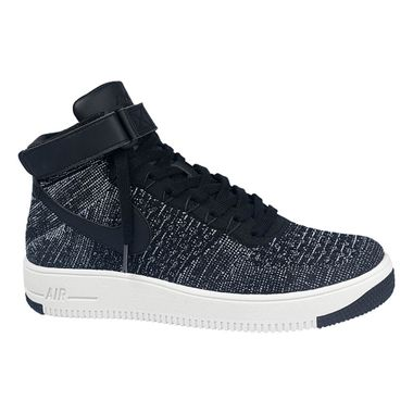 Tenis-Nike-Air-Ultra-Force-1-Flyknit-Mid-Masculino