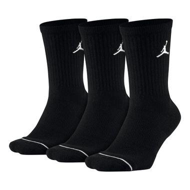 Meia-Nike-Jordan-Jumpman-Masculina