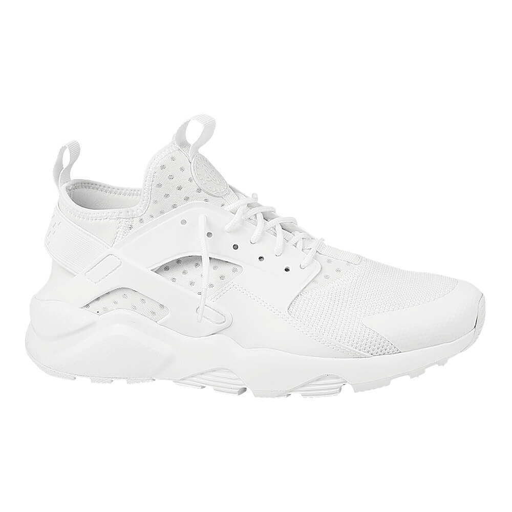 24cb973490f82 Tenis-Nike-Air-Huarache-Run-Ultra-Masculino ...