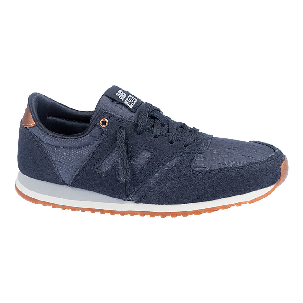 8cd7e0c6316 Tenis-New-Balance-420-Feminino ...