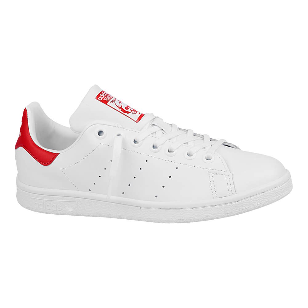 Tenis-adidas-Stan-Smith-Masculino ... 4722891dec1dc