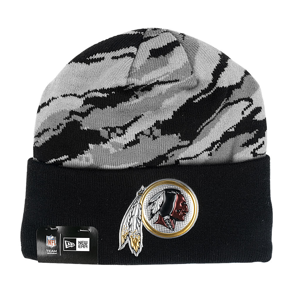 Gorro-New-Era-Kickoff-Print-Otc-Washington-Redskins-Masculino